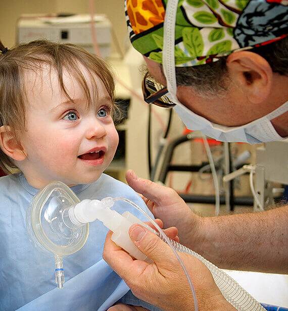 Best general and pediatric surgeon in chennai